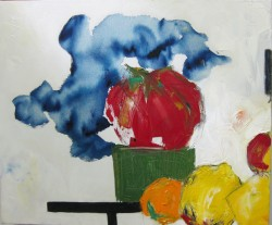 Five Fruits - 2009