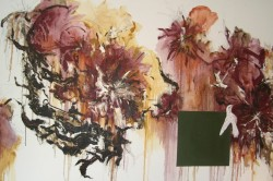 Collateral Damage in Capute Mortam -  2007