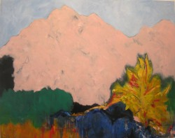 Autumn - 2009