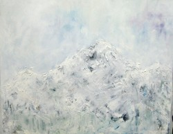 Whiteout - 2009