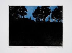 Sundown -  2009