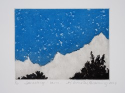 January : 1 a.m. -  2010
