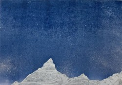 New Moon - 2012
