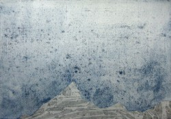 Winter Solstice - 2012