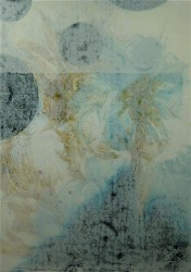 Unfolding -    2012