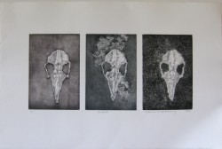 Artifact -  2008