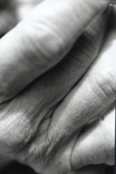 finger  copy - Version 2