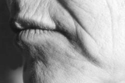 side lips CMYK.tif copy