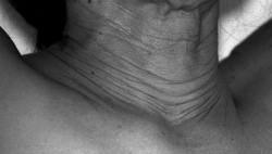 neckCMYK.tif copy